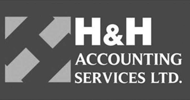 H & H Accounting